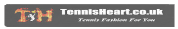 TennisHeart.co.uk